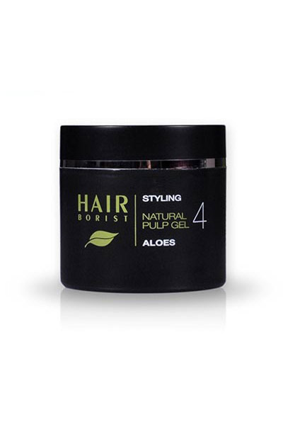 Aloes 100ml