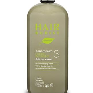 Color Care 1000ml