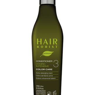 Color Care 250ml