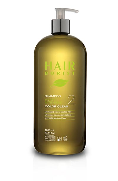 Color Clean 1000ml