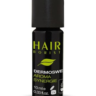 Dermosweet 10ml
