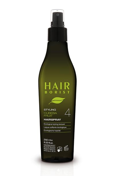 Hairspray 250ml
