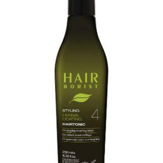 Hairtonic 250ml