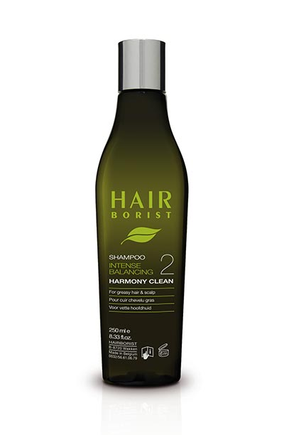 Harmony Clean 250ml