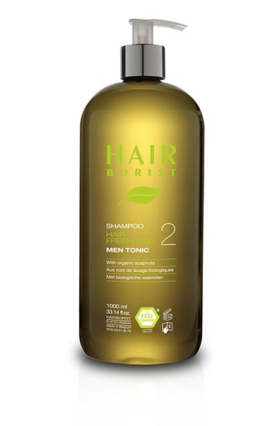 Men Tonic 1000ml